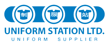 Uniform Station Ltd.
